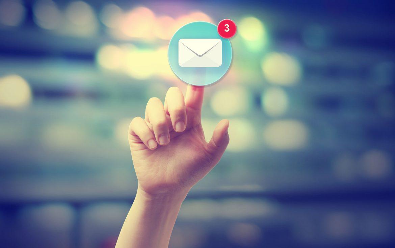 Empresas de mailing masivo